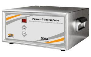 Power Cube Série 900